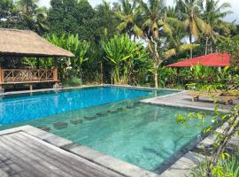 Hotel Photo: Suly Vegetarian Resort & Spa