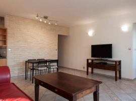 Hotel Photo: Every Day Apartment Prague 5