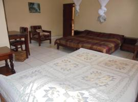 Hotel Photo: Shalom Guest House