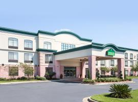 Hotel Photo: Wingate By Wyndham - Mobile