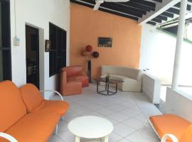 Hotel Photo: Hosteria Amazonas Coca