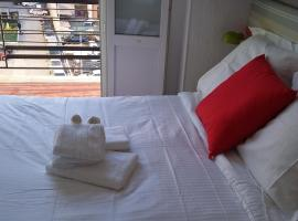 Hotel Photo: Nice Baie Des Anges