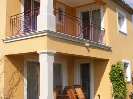 Hotel Photo: Villas Green Bastide Iia