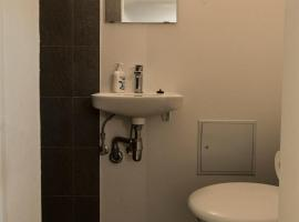 Hotel Photo: Copenhagen Airport Apartments