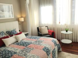 Hotel Photo: Gran via by Forever apartment