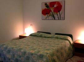 Hotel Photo: Green Village Accommodations