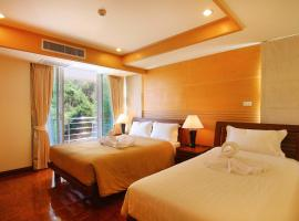Hotel Photo: Searidge Resort HauHin