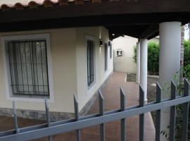 Hotel Photo: Zorrilla House 1