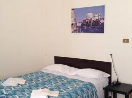 Hotel Photo: Boutique Rialto
