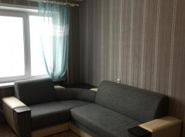 Hotel Photo: Apartment on Mira 34