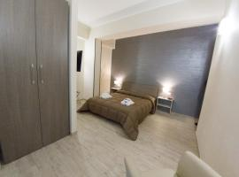 A picture of the hotel: B&B Del Corso