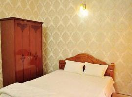 Hotel Photo: Thinh Thanh Guesthouse