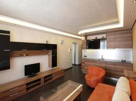 Hotel Photo: Modern Apartment in Center