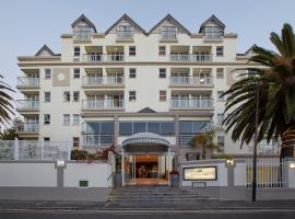 Hotel Photo: Bantry Bay Suite Hotel