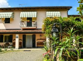 Hotel Photo: Cascina Folletto