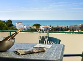 Hotel Photo: Cheerfulway Acqua Maris Balaia