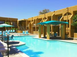 Hotel Photo: Stay Tucson & Inn Suites
