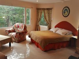 Hotel Photo: Familia Piatti B&B - Suites
