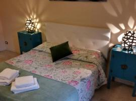 Hotel Photo: Gira Guest House