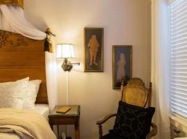 Hotel Photo: Knob Hill Bed and Breakfast