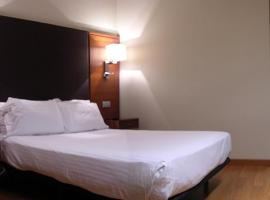 Hotel photo: AC Hotel Almeria, a Marriott Lifestyle Hotel