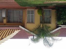 Hotel Photo: Lecawi Guesthouse