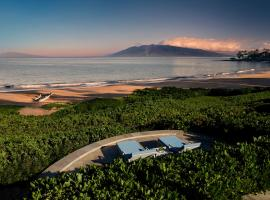 Hotel Photo: Four Seasons Resort Maui at Wailea