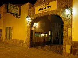 Hotel Photo: Munay La Quiaca