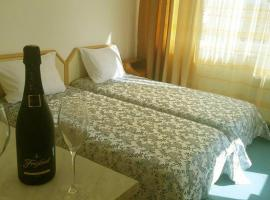 Hotel Photo: Veda Guest House