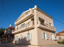 Sofia's Delightful Apartment Argostoli Greece