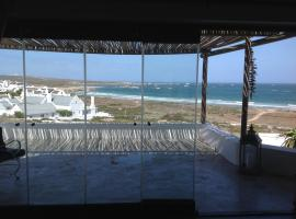 Hotel Photo: Paternoster Coves