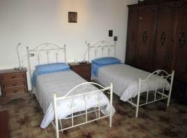 Hotel photo: Villa Franca B&B