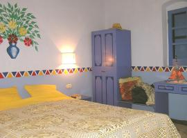 Hotel Photo: Funduk al Shams