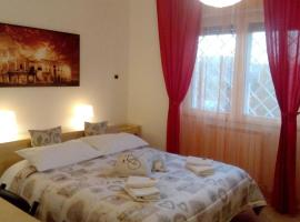 Hotel Photo: B&B Salviani