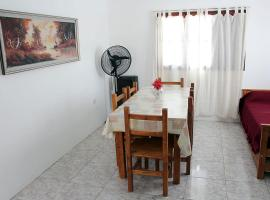 A picture of the hotel: Departamentos San Jorge