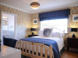 Hotel Photo: Short Strand Dingle
