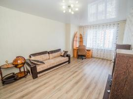 Hotel Photo: Vlstay Apartments Alye Parusa (sofa-bed)