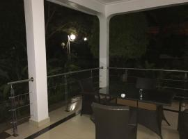 Hotel Photo: Southridge Villa