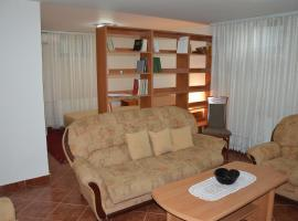 Hotel Photo: Studio Apartment Smederevo