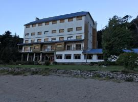 Hotel Photo: Hotel Alun Nehuen