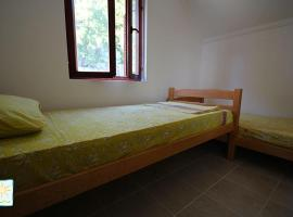 Hotel Photo: Apartman Kruce