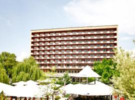 Hotel Photo: Rila Hotel Sofia