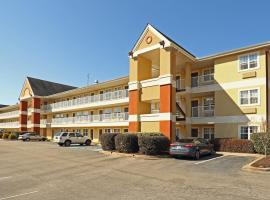 Hotel Photo: Extended Stay America - Columbia - Ft. Jackson