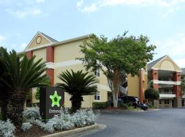 Hotel Photo: Extended Stay America - Mobile - Spring Hill