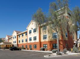 Hotel Photo: Extended Stay America - Phoenix - Chandler