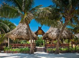 Hotel Photo: Ramon's Village Resort