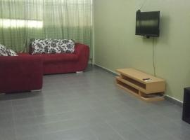 Hotel Photo: Mentary Stay 4 Prime & Budget