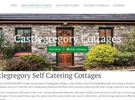 Hotel Photo: Irelands Cottages
