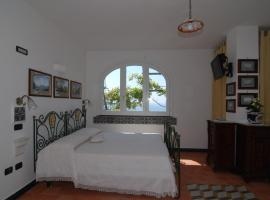 Hotel Photo: Bella Baia Relais