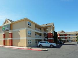 Hotel Photo: Extended Stay America - Tucson - Grant Road